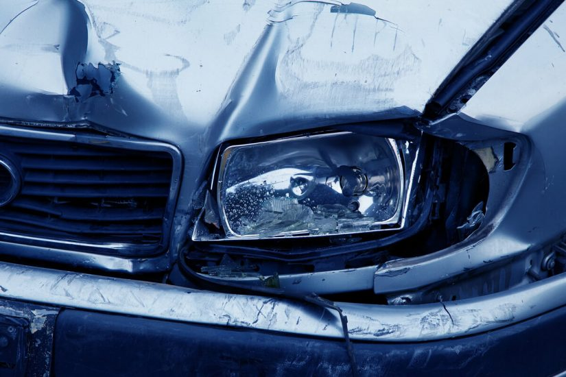 Car Accident Attorney Middletown CT